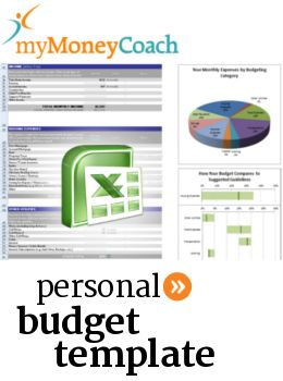 amazing personal budget template budget calculator my money