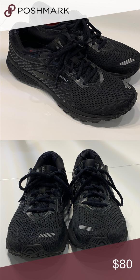 sneakers, Running sneakers, Brooks shoes