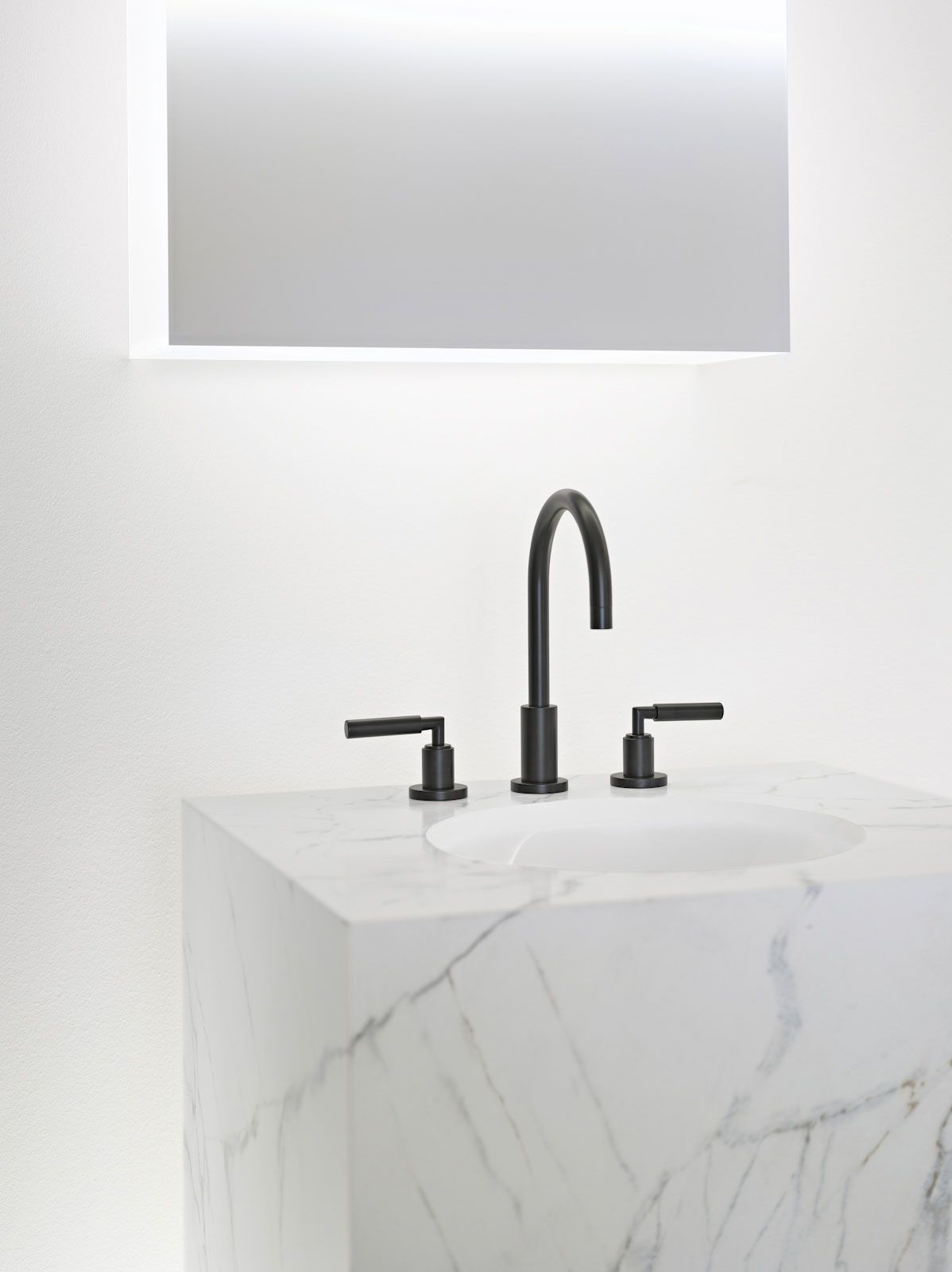 Tara Bath Spa Fitting Dornbracht BaTHs Pinterest Spa - Dornbracht bathroom faucet