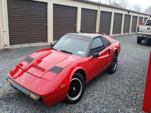 buy online america thumbnail car cars pretty export usa hand american second spider new ferrari