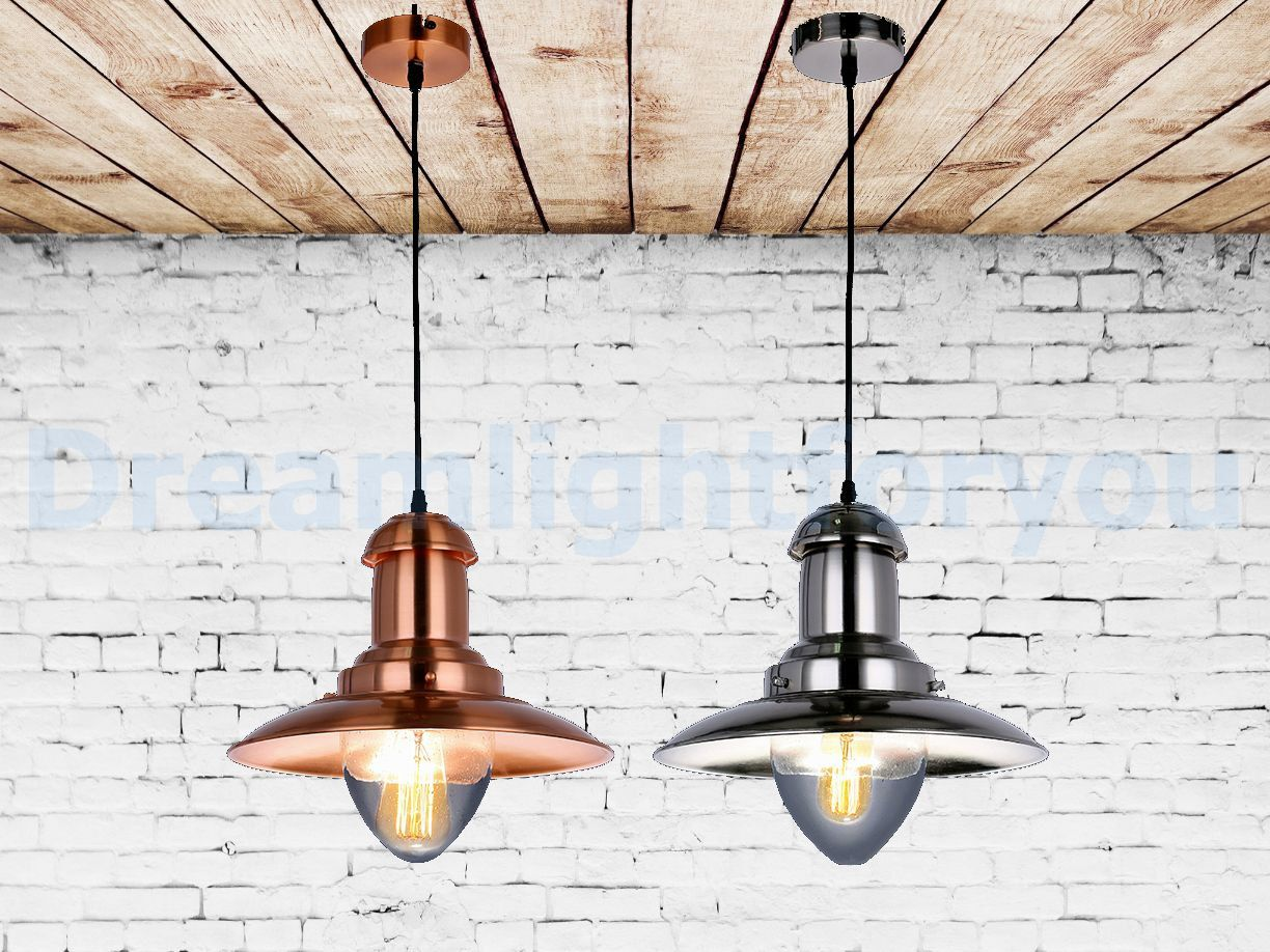 Modern chandelier pendant lighting industrial lighting kitchen