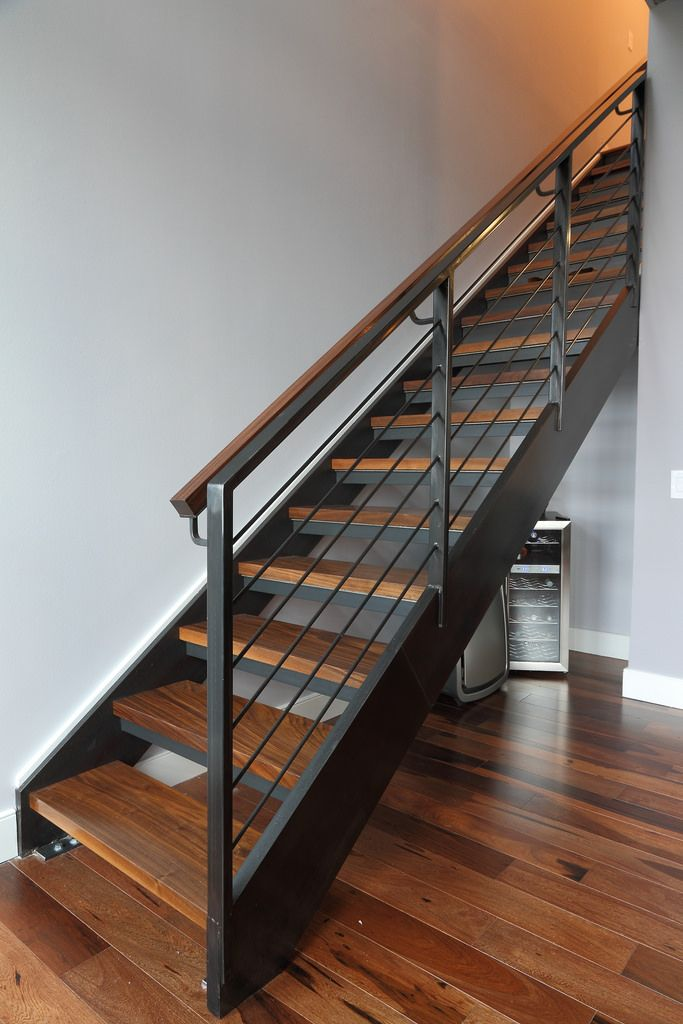 Best Img 5476 Interior Stairs Staircase Design Stair 640 x 480