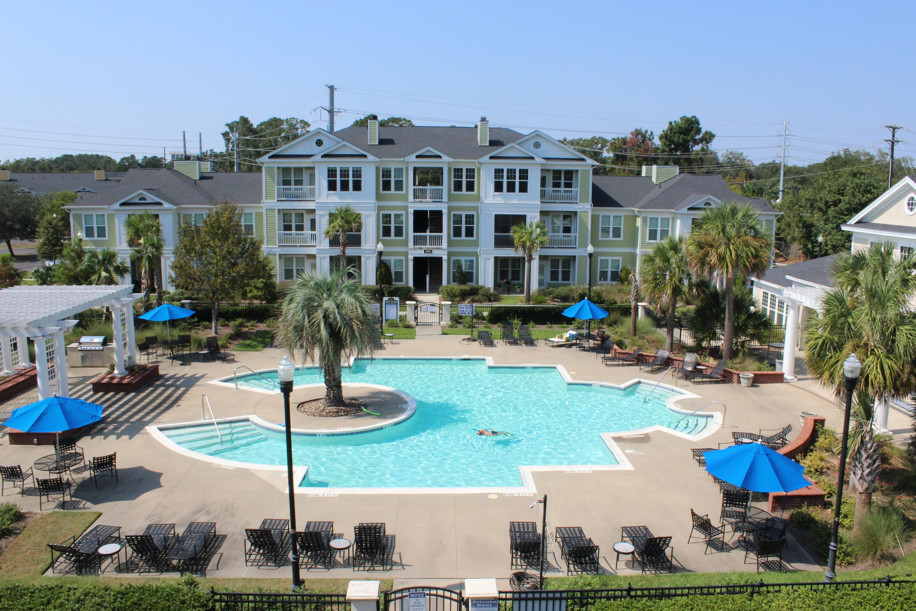 1114 Rosewood Ln Lane Mount Pleasant Sc 29464 Luxury Condo Luxury Real Estate Condo