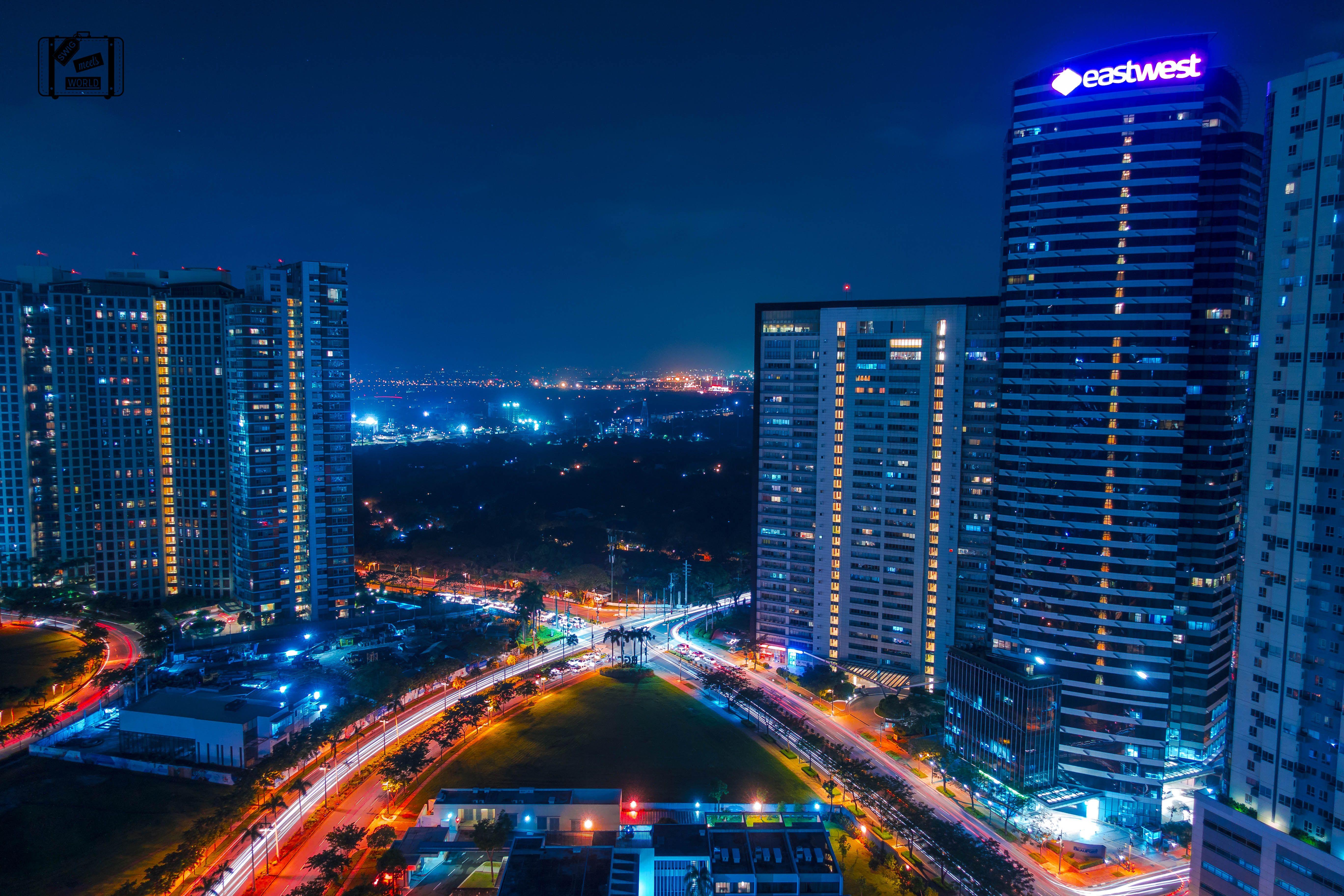 speed dating i manila filippinerne bedste matchmaking sites i USA