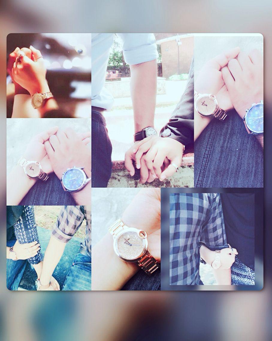 Pin On Couple Hand Pics