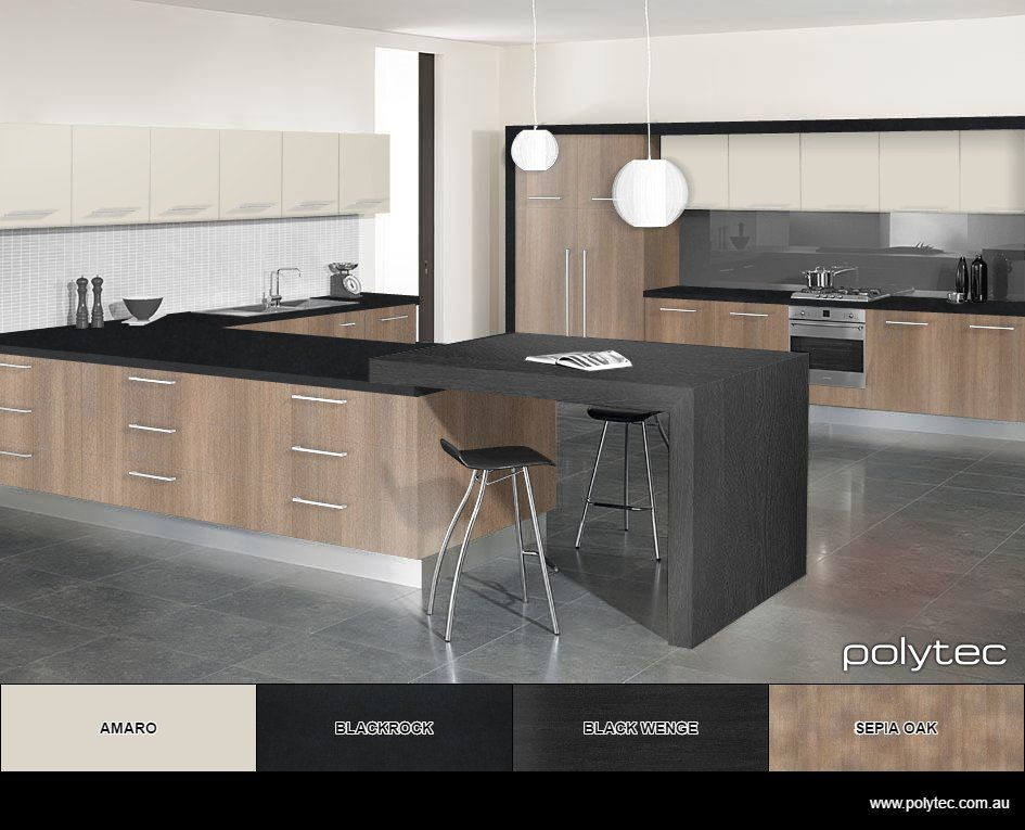 Delicieux Design Your Own Colour Schemes For Kitchens And Wardrobes. Choose Your  Colours Online And Preview Them In Virtual Rooms. Download U0026 Share Your  Creation!
