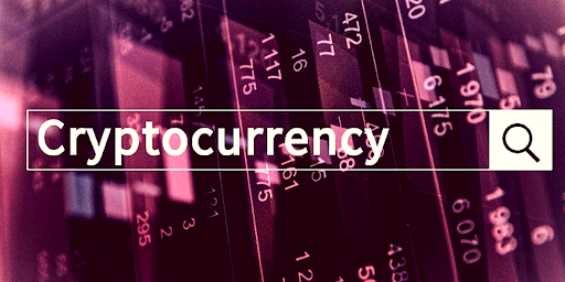 Pin on Cryptocurrency Exchange Script