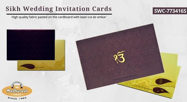 Invitation Templates Akhand Path 1 Templates Example Templates Example Invitations Invitation Template Templates