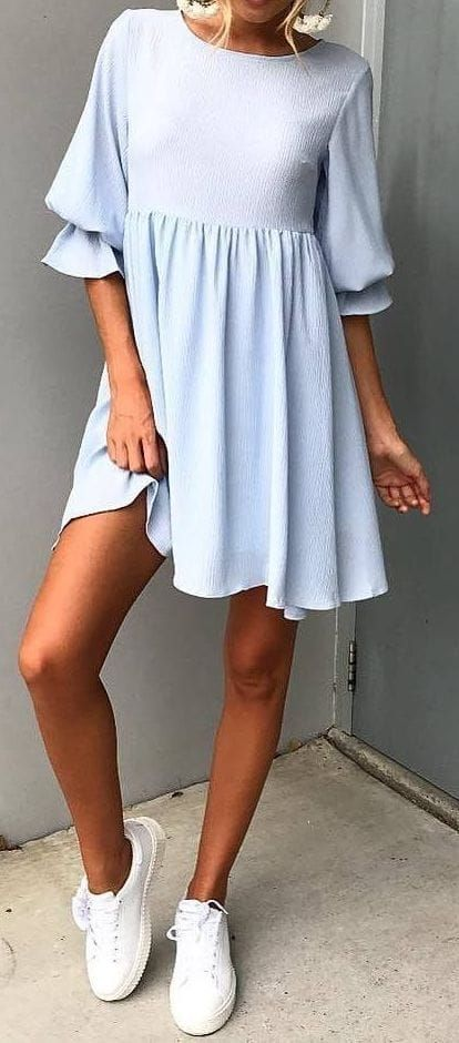 Photo of # sommer # outfits sommer outfits til efterligning Den definitive guide til sommer o… – sommer outfits