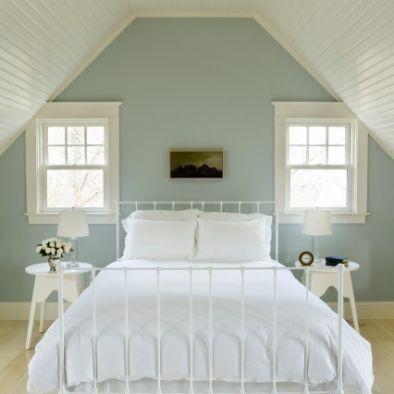 Marvelous Bedroom Colour Schemes Pictures ~ Guest Bedroom Colour Scheme | Bedroom |  Pinterest