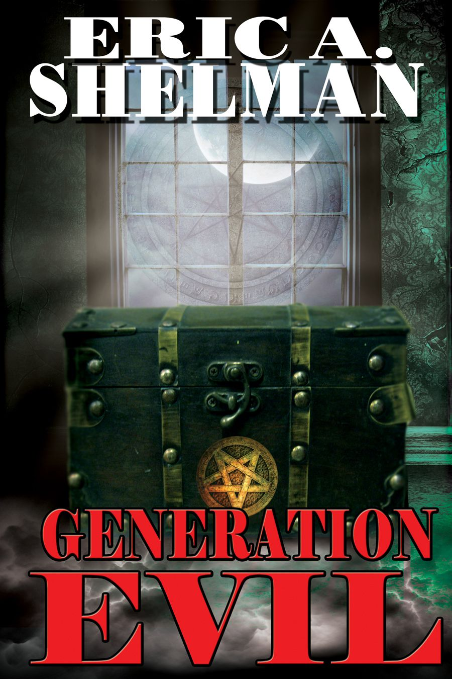 46+ Generation kill book pictures information