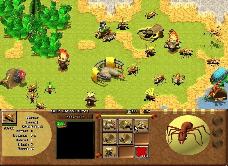 Игры онлайн стратегия флеш играть в игру кузя новый год бесплатно онлайн
