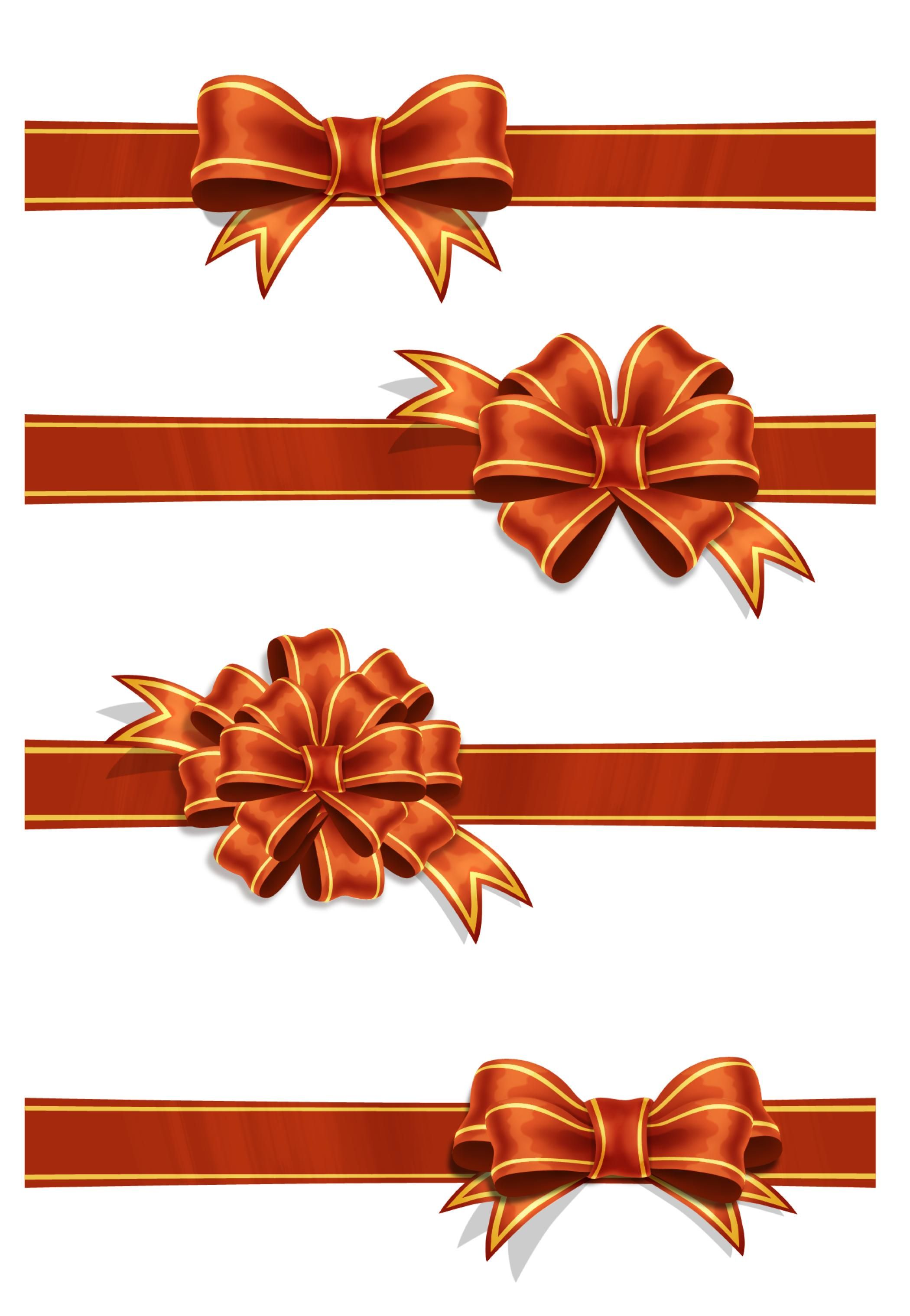 Line Design Art Psd : Red ribbons psd file art background birthday bow