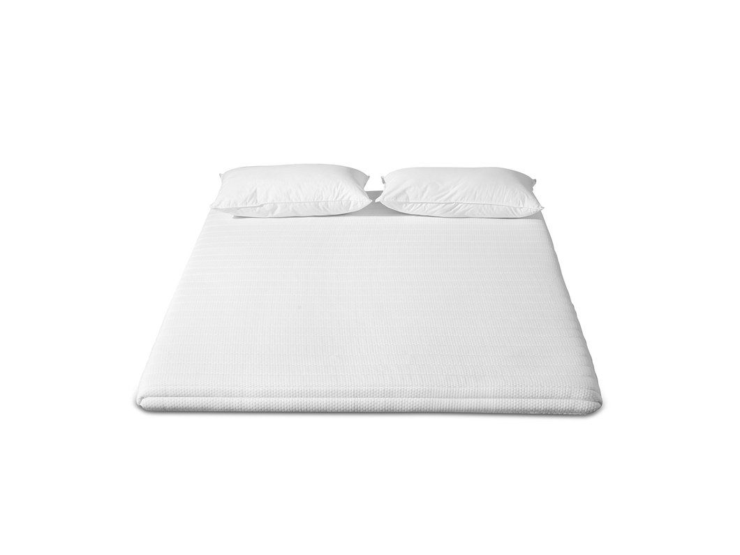Mattress Topper Is A Covering That You Put On The Top Of Your Mattress You Can Use It To Make You Re Foam Mattress Bed Mattress Topper Mattress Topper Reviews