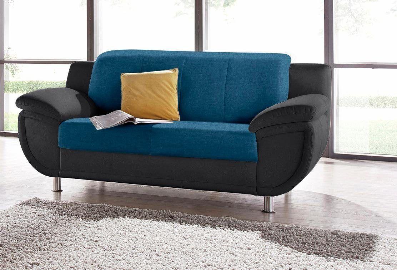 2 Sitzer Mit Federkern 2 Sitzer Sofa 3 Sitzer Sofa Und Sofas