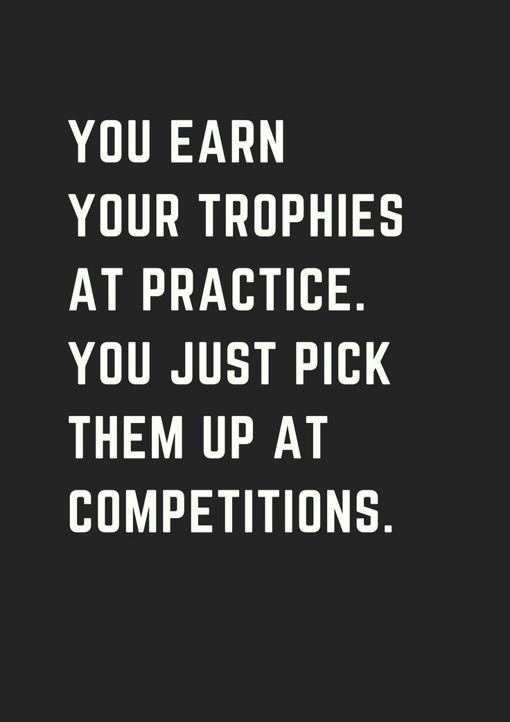 Best 30 Inspirational Quotes Ever Quotestoliveby Inspirational Sports Quotes Athlete Quotes Sports Quotes