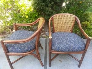 SF bay area furniture - by owner - craigslist | Furniture ...