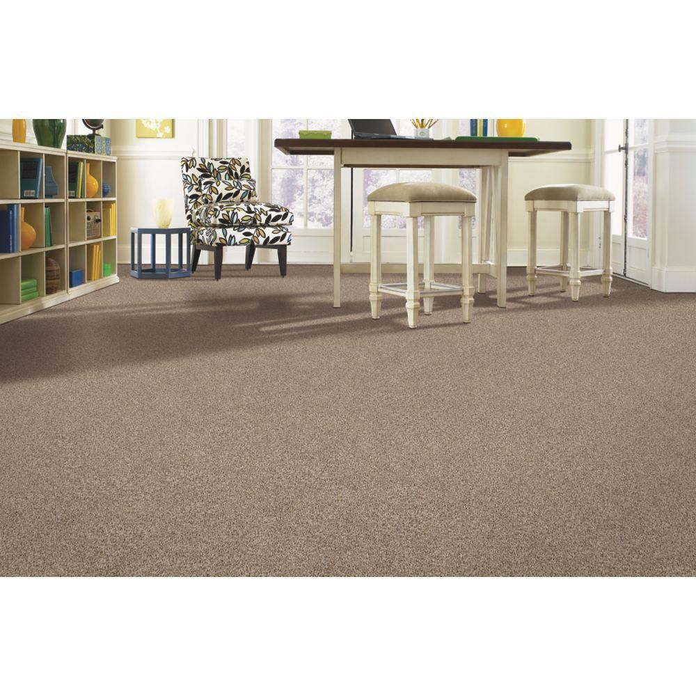 San rafael i f1 color rocky path texture 12 ft carpet beige san rafael i f1 color rocky path texture 12 ft carpet beigeivory dailygadgetfo Choice Image