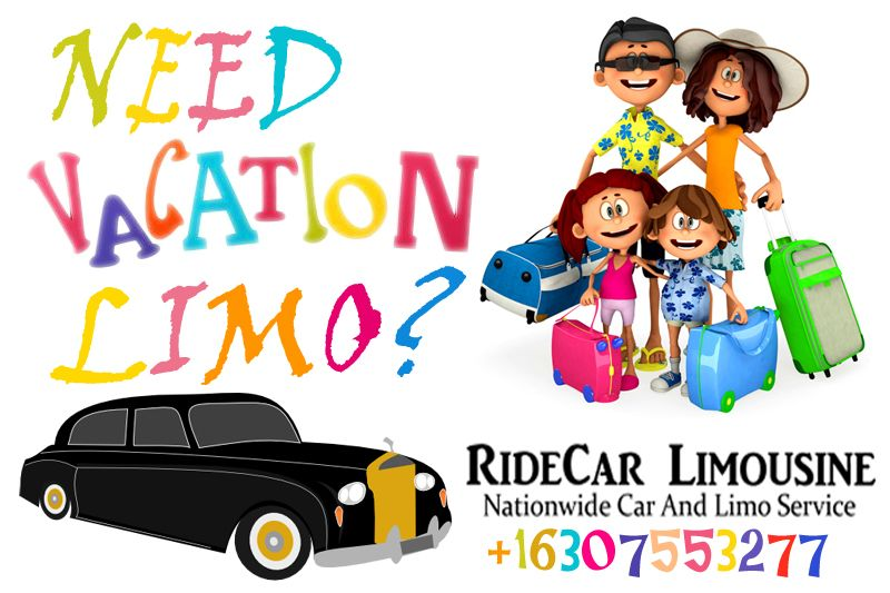 Pin by ridecar limousine on events more chicago limo