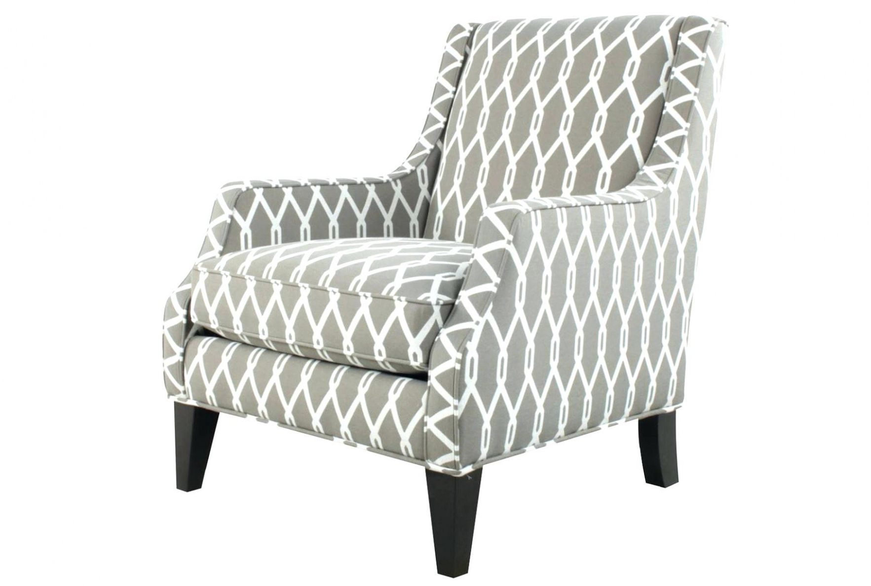 Brilliant Pin By Erlangfahresi On Desk Office Design Grey Accent Gmtry Best Dining Table And Chair Ideas Images Gmtryco