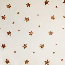 Bildergebnis Fur Wallpaper Weihnachten Hochformat