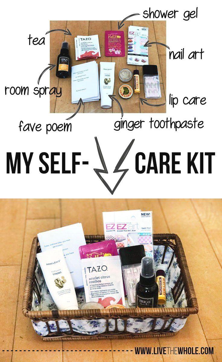 helpful beauty tips beauty life hacks Self care, Care