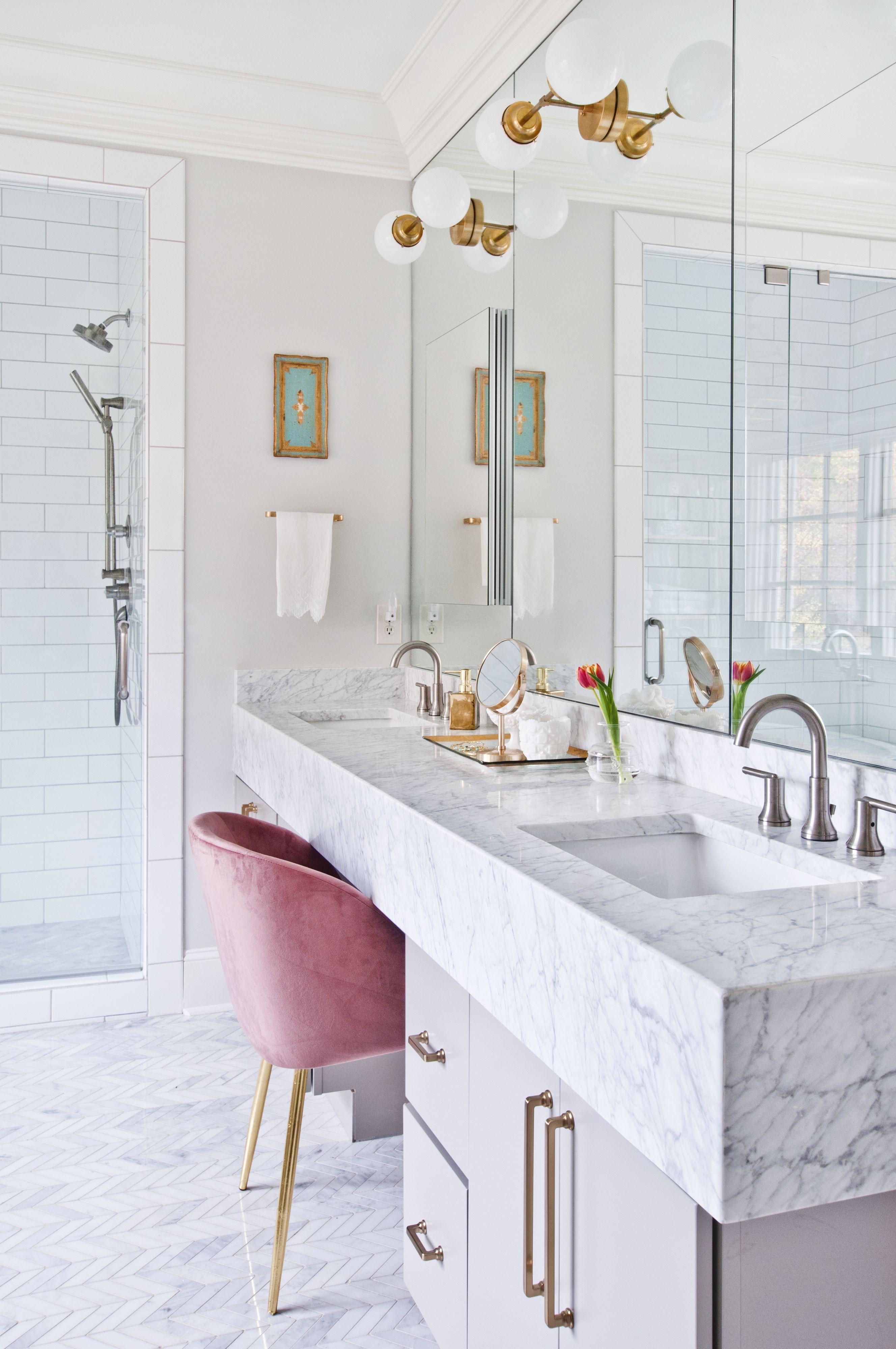 Designed By Terri Sears Beautiful Bathrooms Bathroom Decor