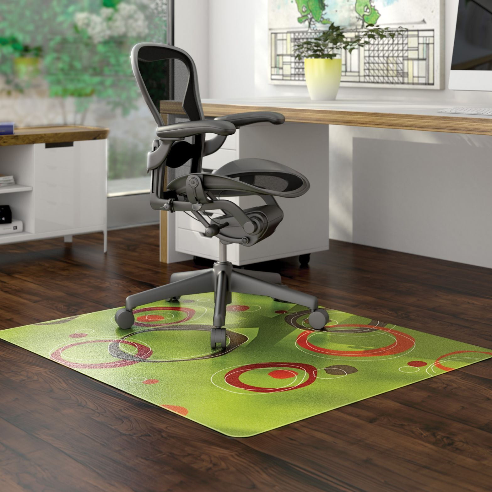 20 Plastic Office Chair Mat Ashley Furniture Home Check More At Http