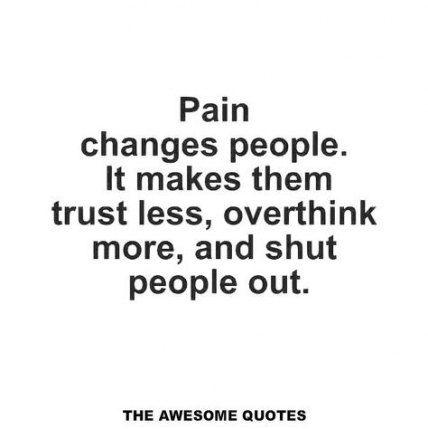 Quotes Hurt So True 41+ Ideas For 2019