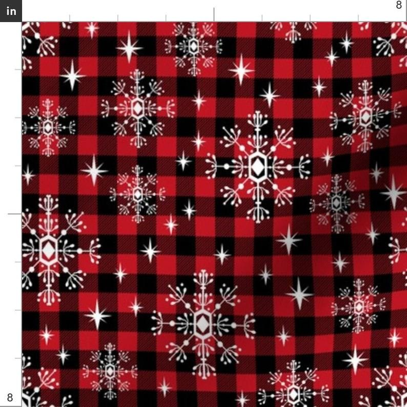 Image Result For Red And Black Flannel Background Wallpaper Red And Black Flannel Red And Black Background Wallpaper