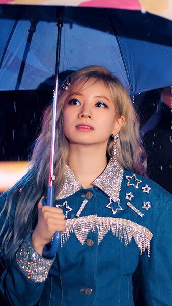 Dahyun Twice Feel Special 4k Hd Mobile Smartphone And Pc Desktop Laptop Wallpaper 3840x2160 1920x1080 2160x3840 Kpop Girls Twice Dahyun Feeling Special