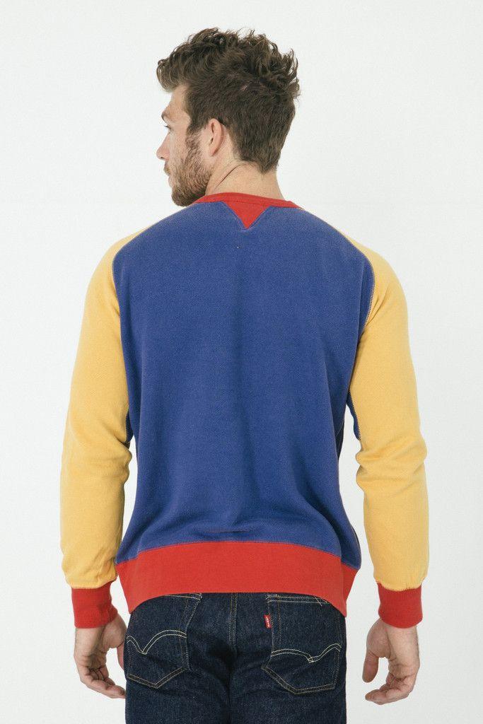 Wittmore — Clothing Levi's Vintage 1950's qPaUnqfr