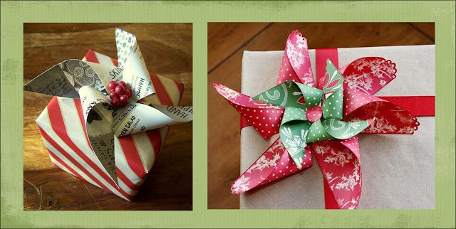 It\u0027s Written on the Wall Now, Let\u0027s Wrap Your Christmas Gifts-Great
