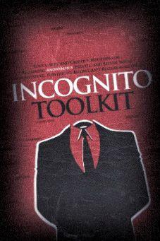 Incognito Toolkit Ebook Urban Survival Survival Street Smart