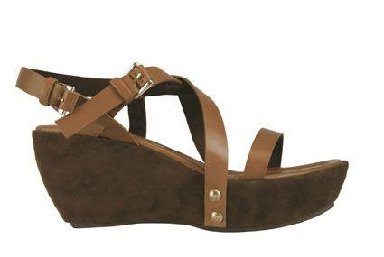 6bee6d88f17 Sandalias de plataforma