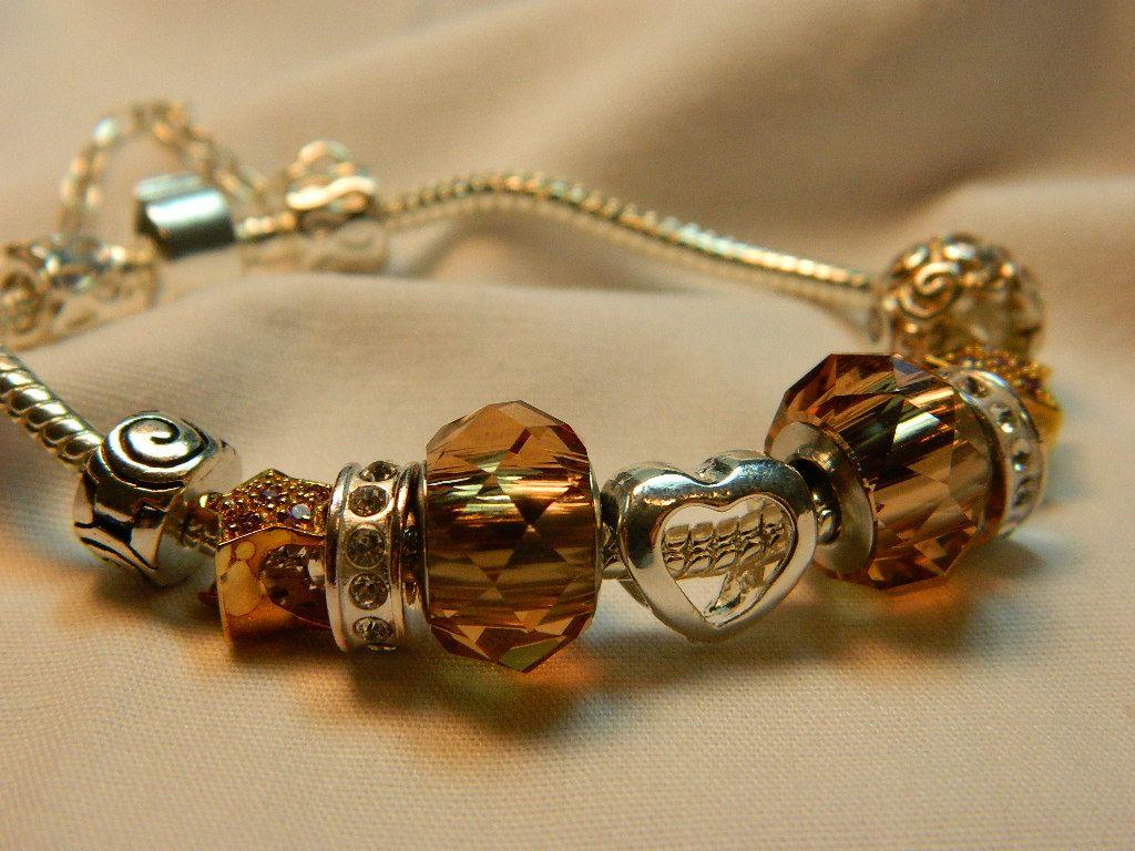 Roth royale bracelet bracelets pinterest bracelets and fashion