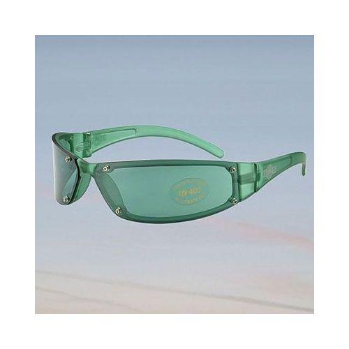 Sončna očala #Cartier | Brille, Sonnenbrille