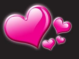 What is your vday gift wish...? Comment on this pin!