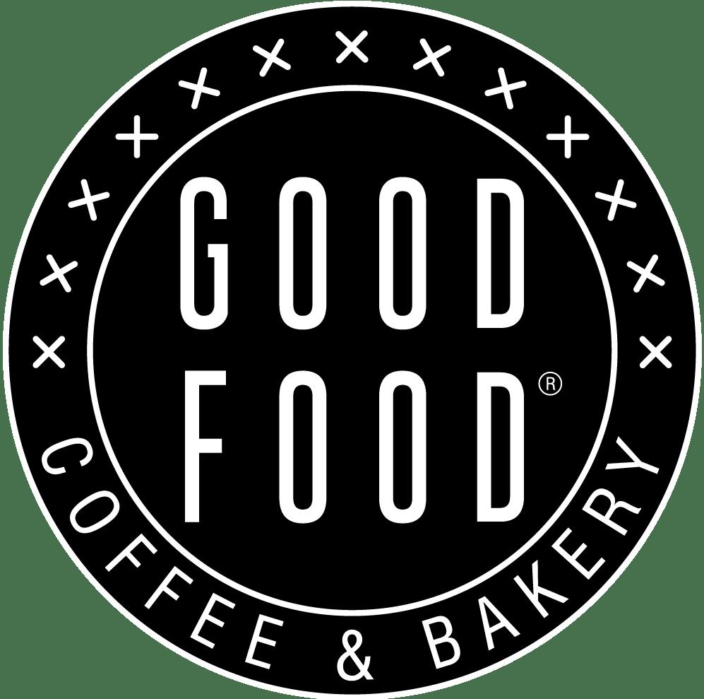 Menu Good Food Coffee Bakery In 2020 Coffee Shop Menu Good Food Cafe Food