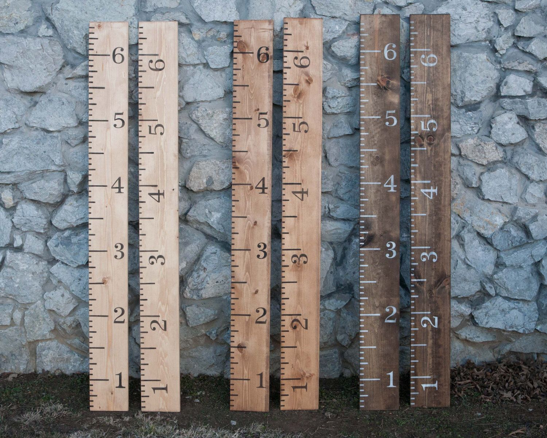 Growth chart ruler growth chart wood growth chart giant ruler growth chart ruler growth chart wood growth chart giant ruler sign nvjuhfo Image collections