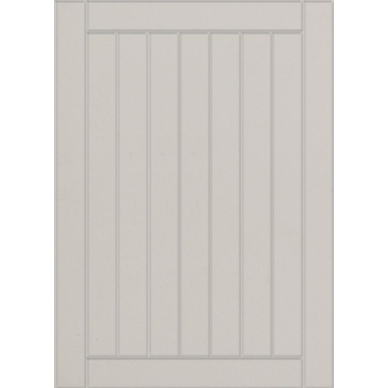 bunnings kitchen cabinet doors find kaboodle 450mm cremasala country cabinet door at 4996