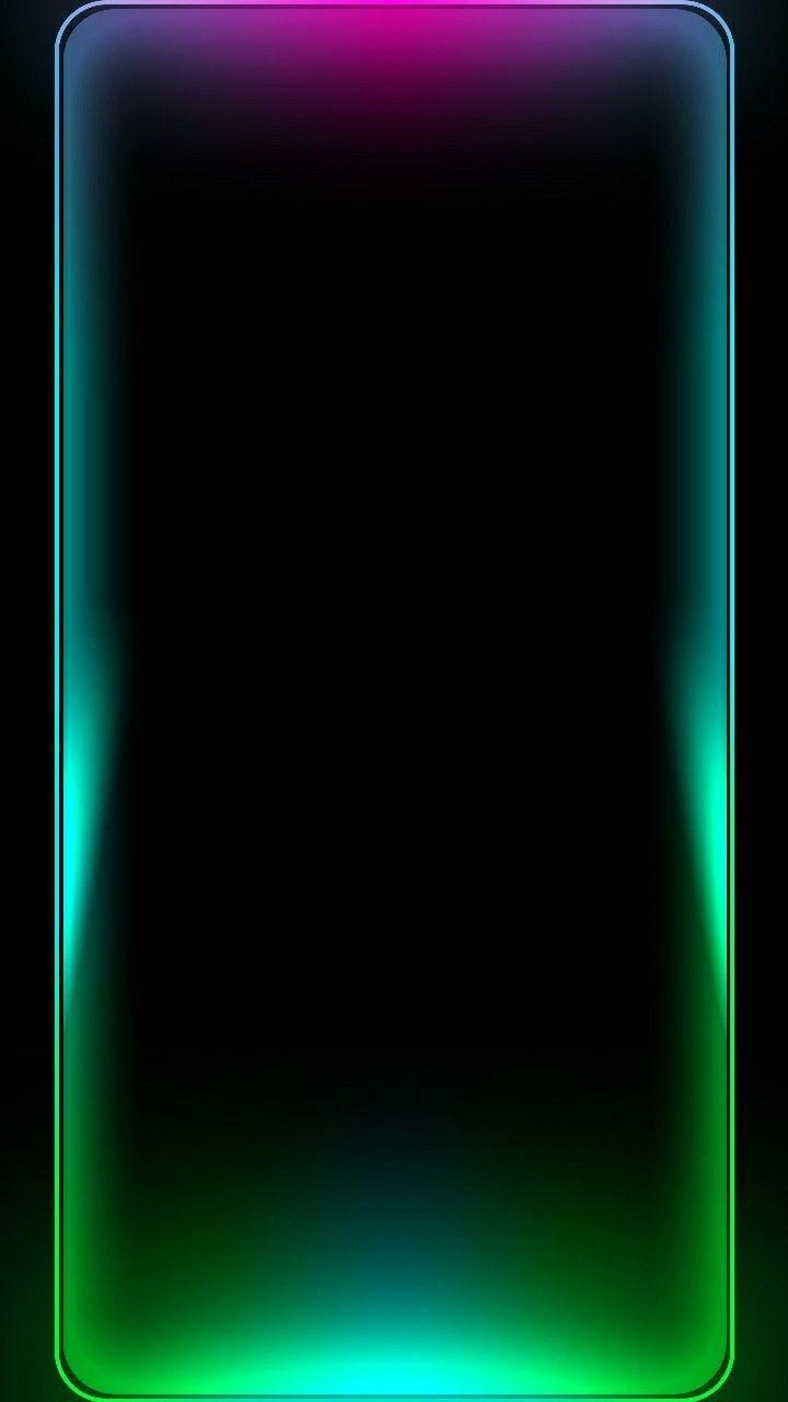 4k Ultra Hd Iphone Xr Border Wallpaper Hd Doraemon In 2020 Galaxy Phone Wallpaper Iphone Homescreen Wallpaper Phone Wallpaper