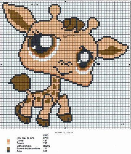 Petshop 8 петшоп Pinterest Cross Stitch Stitch And