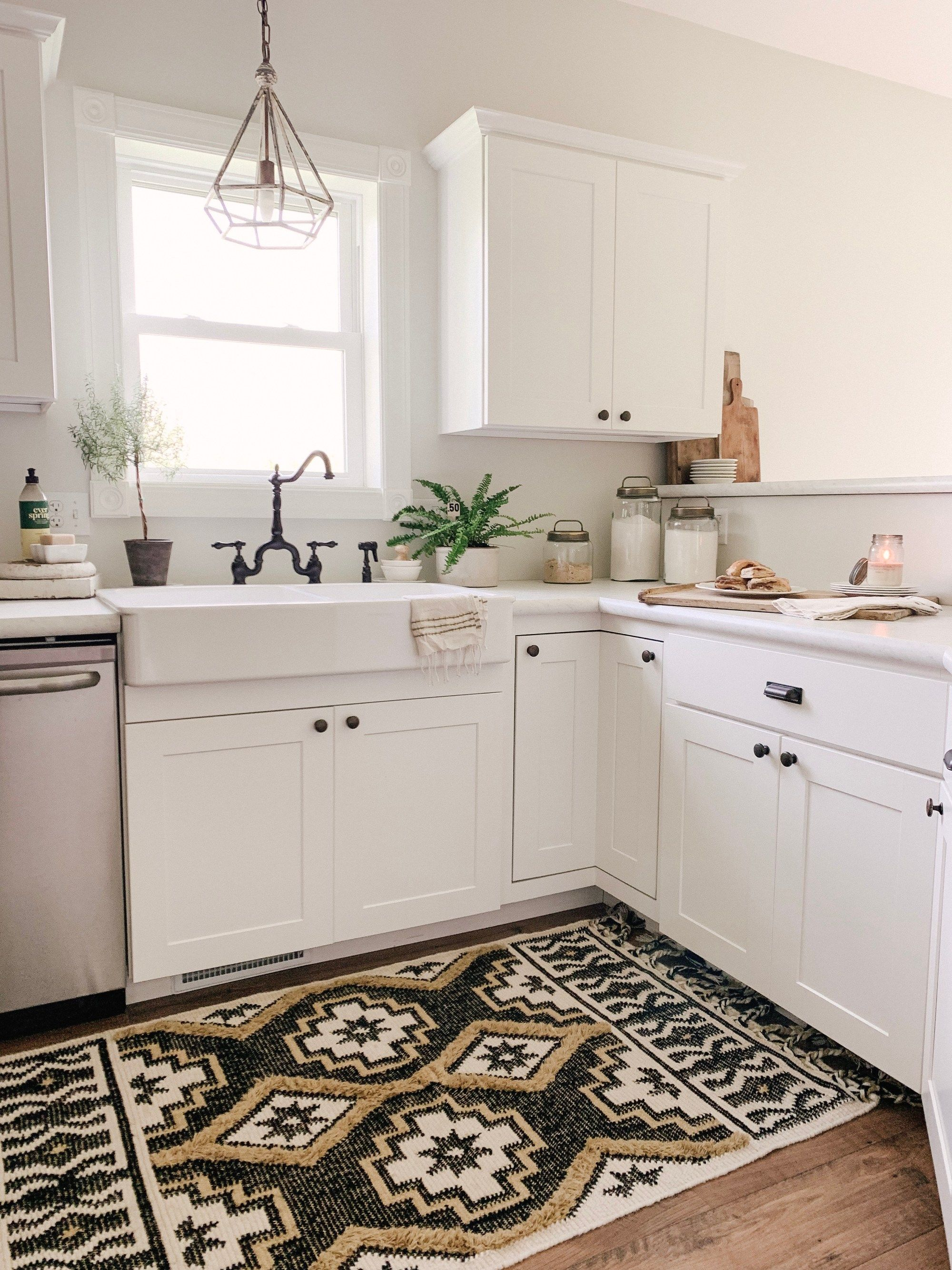Laminate Carrara Marble Kitchen Countertops Kitchen Countertops