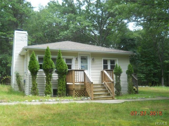 200 Marl Rd, Pine Bush, NY 12566 - Public Property Records ...