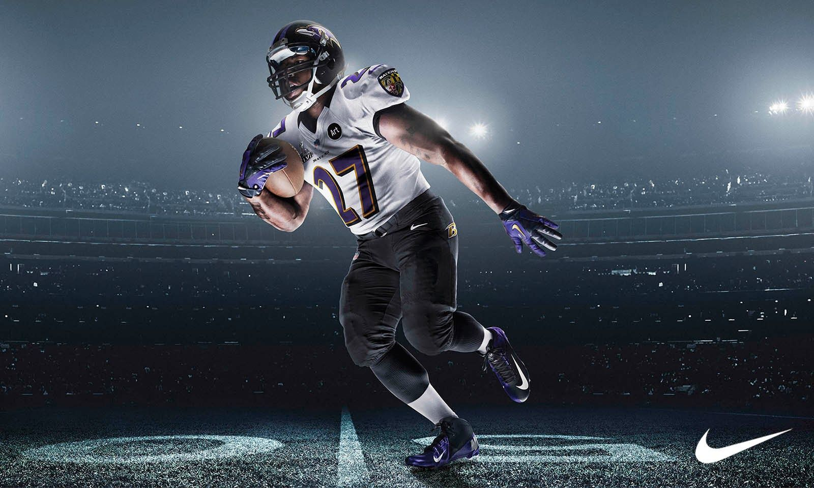 Pin by AMB Wallpapers on NFL HD Wallpapers Pinterest