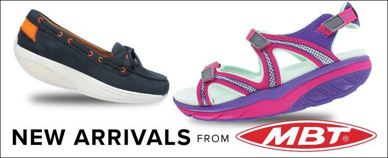 f371846b9891 MBT Shoes
