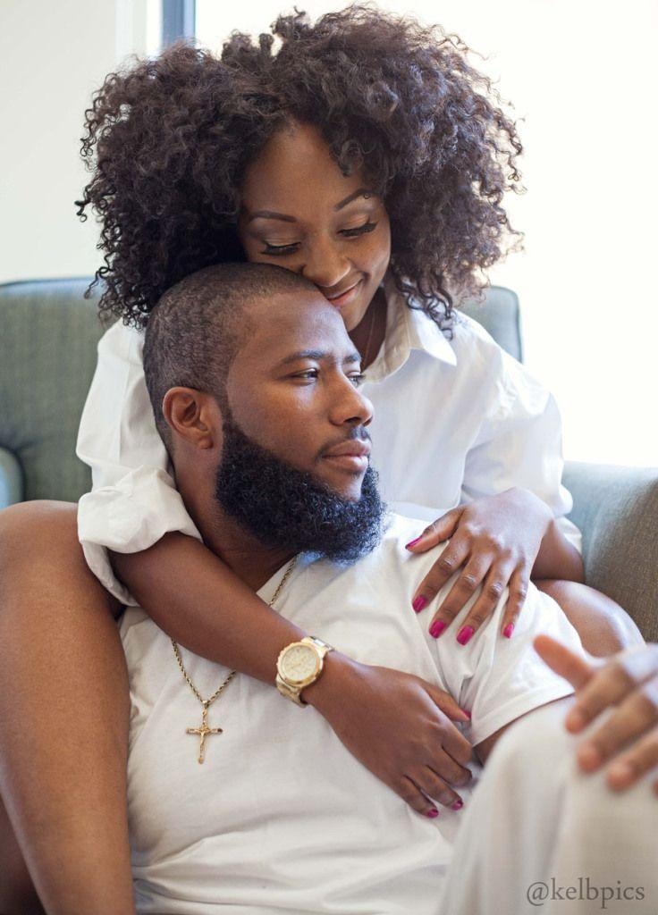 Black People Cuddling Quotes Cute Couples. QuotesGram