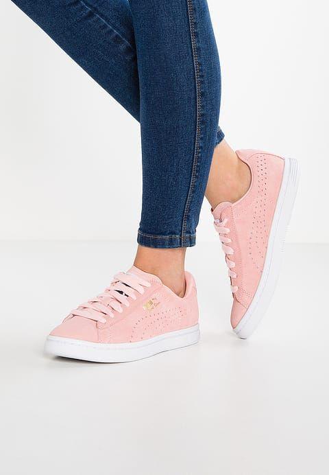 CLOUD - Sneaker low - white Manchester Großer Verkauf Zum Verkauf xuWQpCkdOb