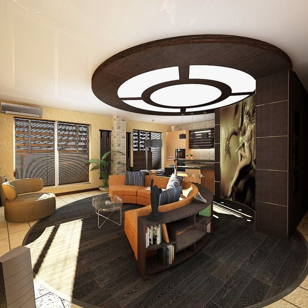 17 Best Male Living Space Remodel Design & Ideas  Male Cool Ceiling Designs For Small Living Room Design Ideas